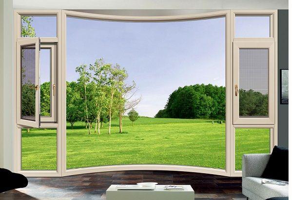 兆禧门窗怎么样 兆禧门窗与冠邦门窗哪个好临安